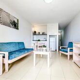 Jardin Del Atlantico Aparthotel Picture 5