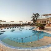 Catalonia Majorica Hotel Picture 0