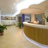 Bon Sol Prestige Apartments Picture 4