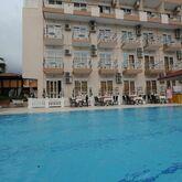 Saygili Beach Hotel Picture 2