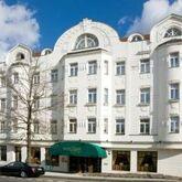 Savoy Prague Hotel Picture 0