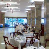Atrium Palace Thalasso Spa Resorts & Villas Picture 11