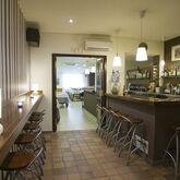 Norai Hotel Picture 7