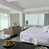B-lay Tong Phuket Hotel, MGallery Collection Picture 7