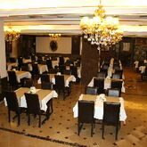 Grand Ant Hotel Picture 2