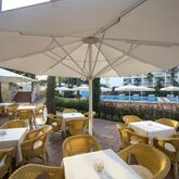 Iberostar Albufera Playa Hotel Picture 7