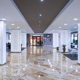 La Siesta Hotel Picture 7