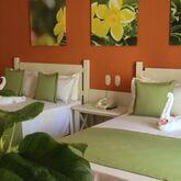 Vista Sol Punta Cana Beach Resort & Casino Picture 8