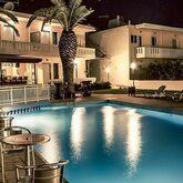 Cretan Sun Hotel and Apartments Picture 0