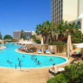 Holidays at Crowne Plaza Vilamoura in Vilamoura, Algarve
