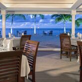 Galley Bay Resort & Spa Adults Only Picture 10