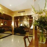Best Western Antares Concorde Hotel Picture 2
