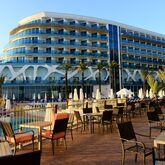 Vikingen Infinity Resort Picture 15