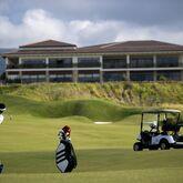 Ramada Resort by Wyndham Kusadasi & Golf Picture 8