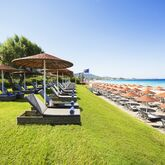 Sheraton Rhodes Resort Hotel Picture 19