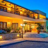 Indigo Mare Apartments Picture 4