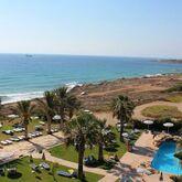 Venus Beach Hotel Picture 15