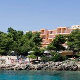 Hotel Carolina Picture 3