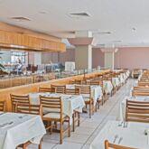 Antigoni Hotel Picture 10