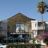 HG Tenerife Sur Apartments Picture 6