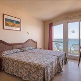 H Top Cartago Nova Hotel Picture 2