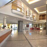 Palm Oasis Maspalomas Hotel Picture 12