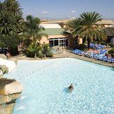 Diverhotel Nautilus Roquetas Picture 5