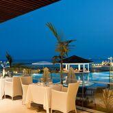 Royal Apollonia Beach Hotel Picture 7