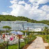 Mimoza Hotel Picture 3