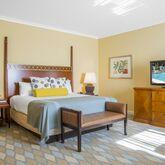 Omni Champions Gate Resort Picture 9
