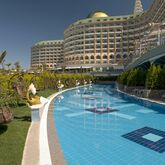 Delphin Imperial Hotel Picture 3
