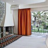 Creta Beach Hotel & Bungalows Picture 7