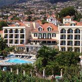 Quinta Bela Sao Tiago Hotel Picture 2