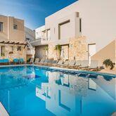 Elotis Suites Hotel Picture 0