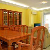 Villas De Frente Marino Hotel Picture 3