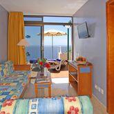 Altamar Aparthotel Picture 5
