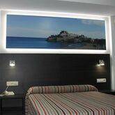 Prado II Hotel Picture 3