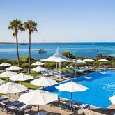 Insotel Punta Prima Hotel Picture 2