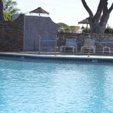 Pinhal Do Sol Hotel Picture 2
