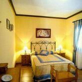Caleta Villas Picture 2