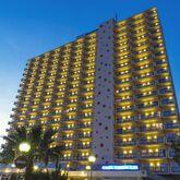 Poseidon Playa Hotel Picture 12