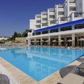 Holidays at La Quinta By Wyndham Bodrum in Bodrum Bardakci, Bodrum
