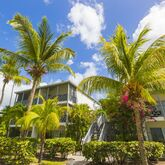 Carlisle Bay Antigua Hotel Picture 14