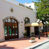 Fortezza Hotel Picture 0