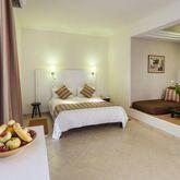 Seabel Alhambra Beach Golf & Spa Hotel Picture 5