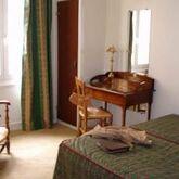 Exelmans Hotel Picture 5