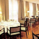 Nh Ciudad de Almeria Hotel Picture 2