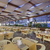 Xafira Deluxe Resort Picture 11