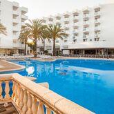 Ola Maioris Hotel Picture 2