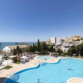 Holidays at Palia La Roca Hotel in Benalmadena, Costa del Sol